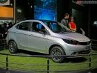 Tata to launch new cars in India