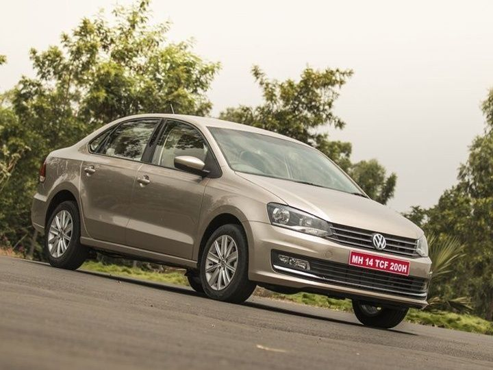 Volkswagen to begin recall and upgradation of cars in H1 2016
