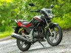 Hero Xtreme Sports: 3,000km+ long term review report