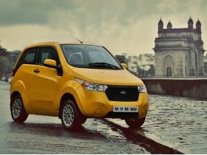 Delhi government cuts VAT on electric and hybrid vehicles