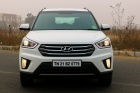 Is the Hyundai Creta really worth the premium?