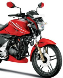 Bikes Comparison Hero Moto Corp Xtreme