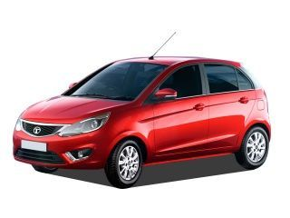 Photo of Tata Bolt