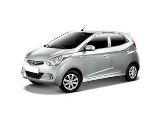 Hyundai EON Sportz Offer