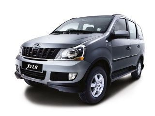 Mahindra Xylo H8 ABS Offer