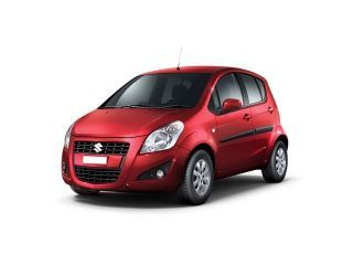 Maruti Suzuki Ritz Zxi Offer