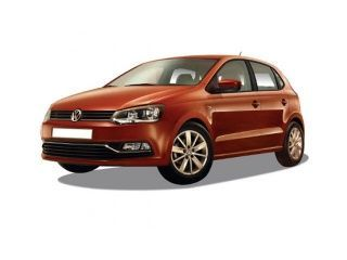 Volkswagen Polo 1.2 L Comfortline Offer