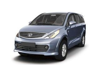 Tata Aria Pleasure 4x2 Offer