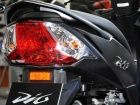 Honda Dio Tail Lamp