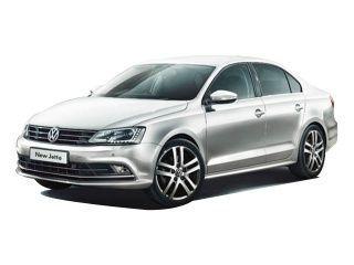 Volkswagen Jetta 1.4 TSI Comfortline Offer