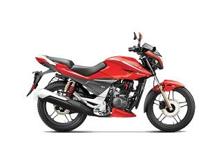 Bike Ratings And Reviews India Hero Moto Corp Xtreme Sports