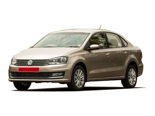 Volkswagen Vento 1.6 MPI Highline Offer