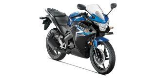 Honda CBR150R STD