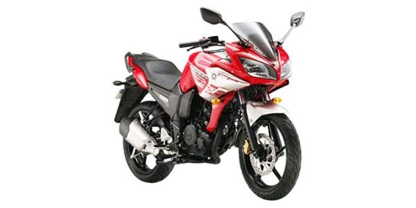 yamaha fazer check prices specs mileage review. Black Bedroom Furniture Sets. Home Design Ideas