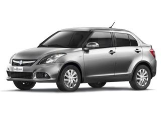 Photo of Maruti Suzuki Swift Dzire