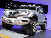 2012 LA Auto Show Concept