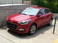 2014 Hyundai Elite i20 Zigwheels pictures