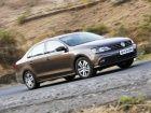 New 2015 Volkswagen Jetta facelift India review