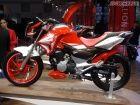 Hero MotoCorp Xtreme 200 S