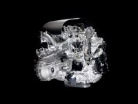 Honda Diesel Engine Technology Explained