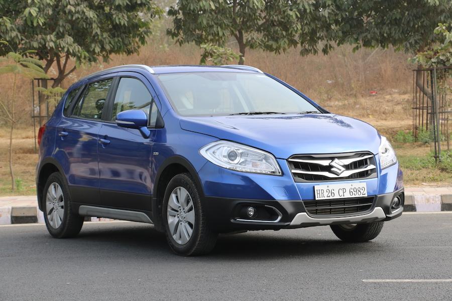 Image result for used Maruti Suzuki alto for sale in Bangalore