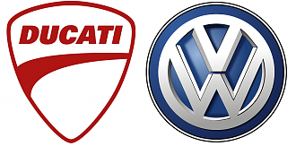 Volkswagen likely to sell Ducati, Man and Scania