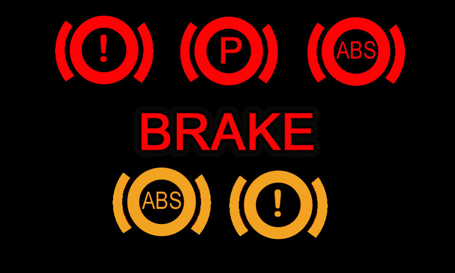 How to Deal with Faulty Brakes in Your Car - ZigWheels Forum