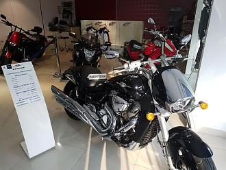 Pre-Delivery Inspection (PDI) For Your Motorcycle