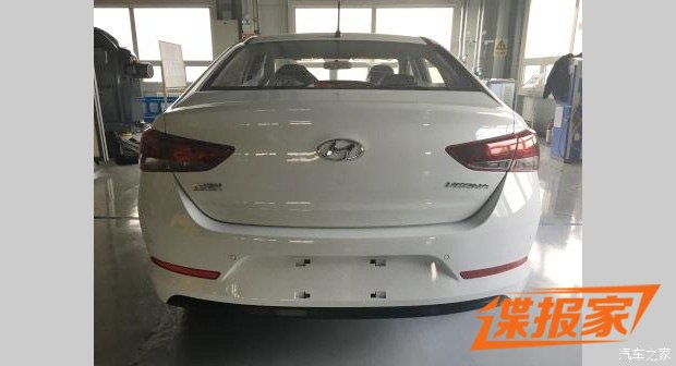 Tthe Styling Of The Next Gen Hyundai Verna Is Evolutionary Hinging On Fluidic Sculpture 20 Design