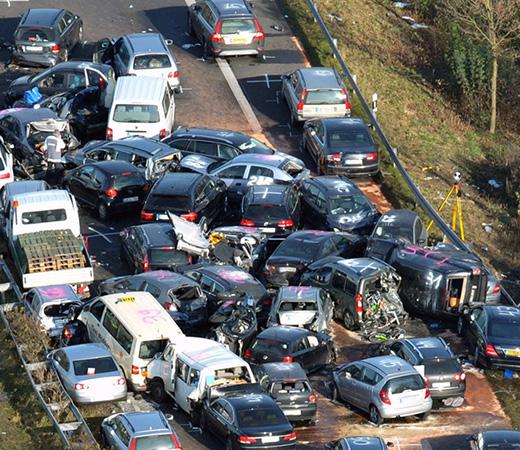 Used Cars Park Royal