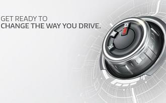 New Renault Kwid AMT coming soon.