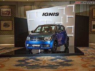 Upcoming Cars of 2017