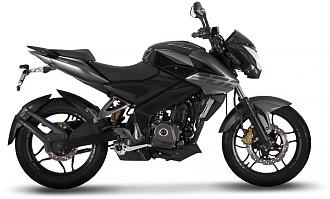 2017 Bajaj Pulsar NS 200 and RS 200 Launched