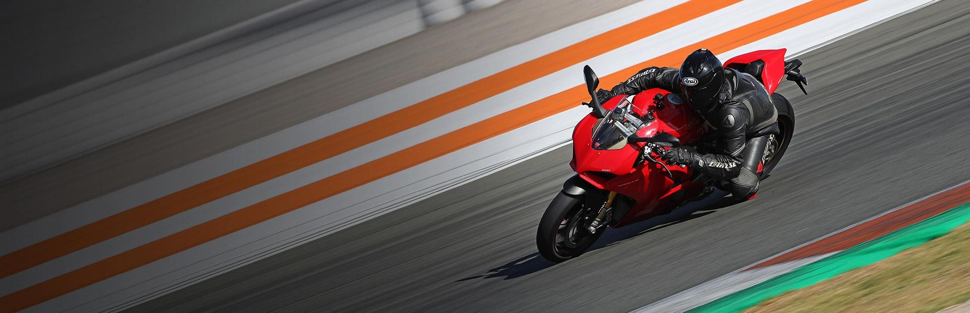 Zigwheels new cars used cars bikes prices news reviews forum ducati panigale v4 fandeluxe Images