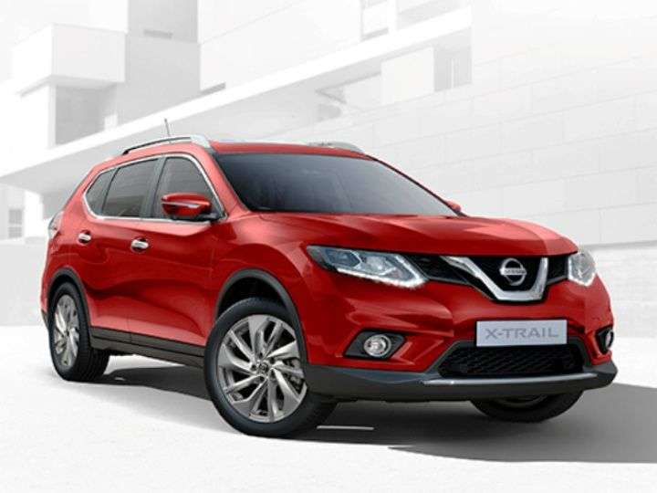 Nissan Cars Price in India, New Models 2019, Images, Specs